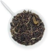 Darjeeling Breakfast Blend Black Tea from Udyan Tea