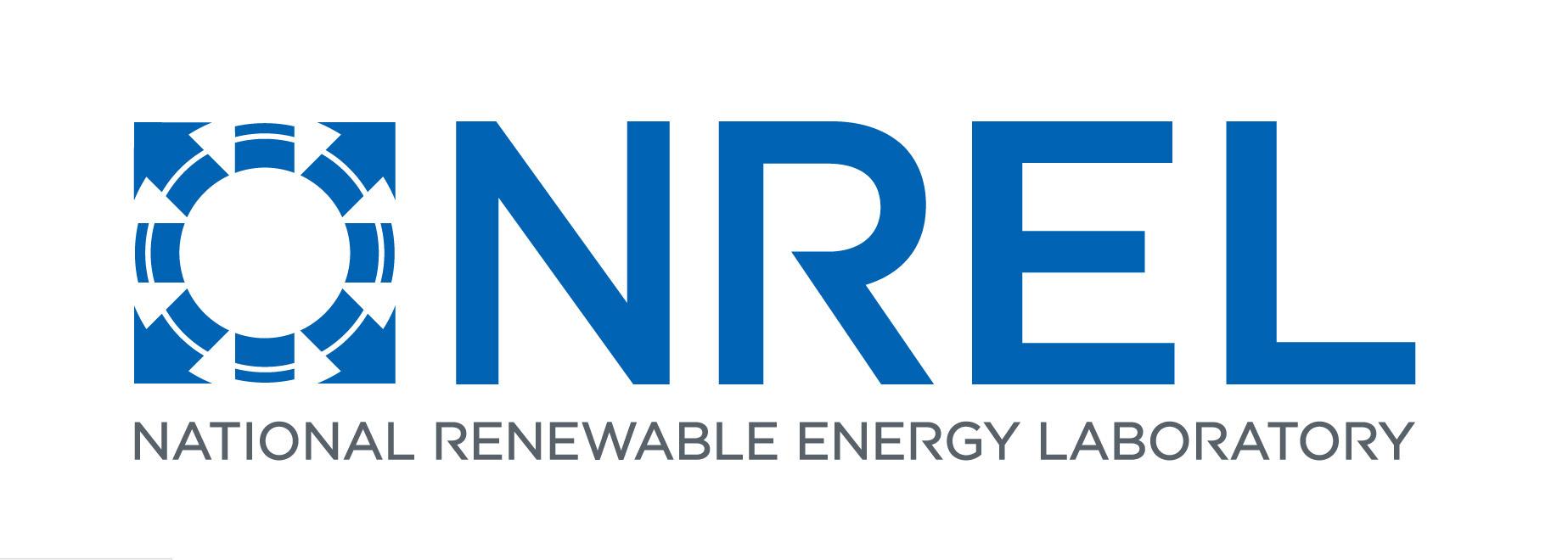 nationalrenewableenergylaboratory(nrel)