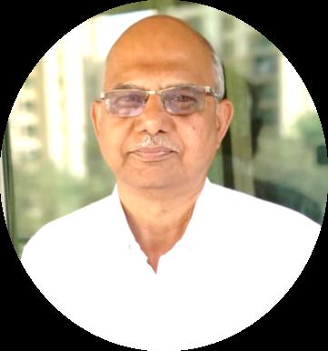 डॉ. मिलिंद केशव कुलकर्णी