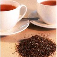 Rooibos and Honeybush from Khoisan Tea