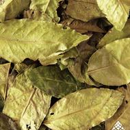 Guayusa ilex from Waking Herbs