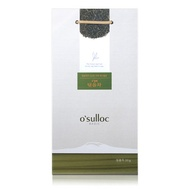 Roasted Green Tea from OSULLOC