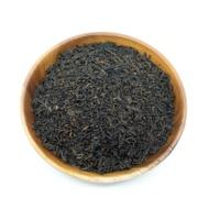 2008 Ripe Liu Bao Tea from Yee On Tea Co.