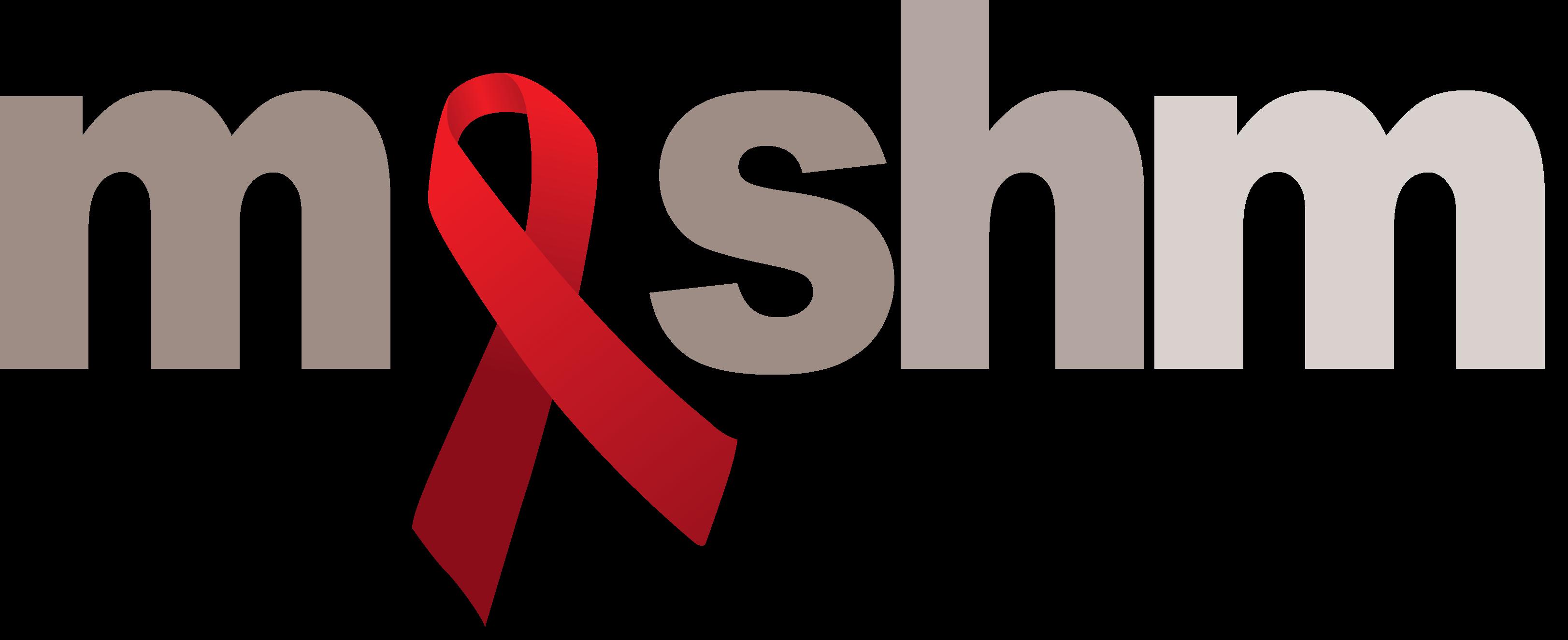 Malaysian Society For HIV Medicine
