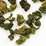 Jade Oolong from Zhi Tea