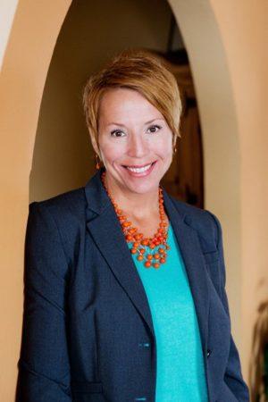 Dr. Nasha Winters, ND, FABNO
