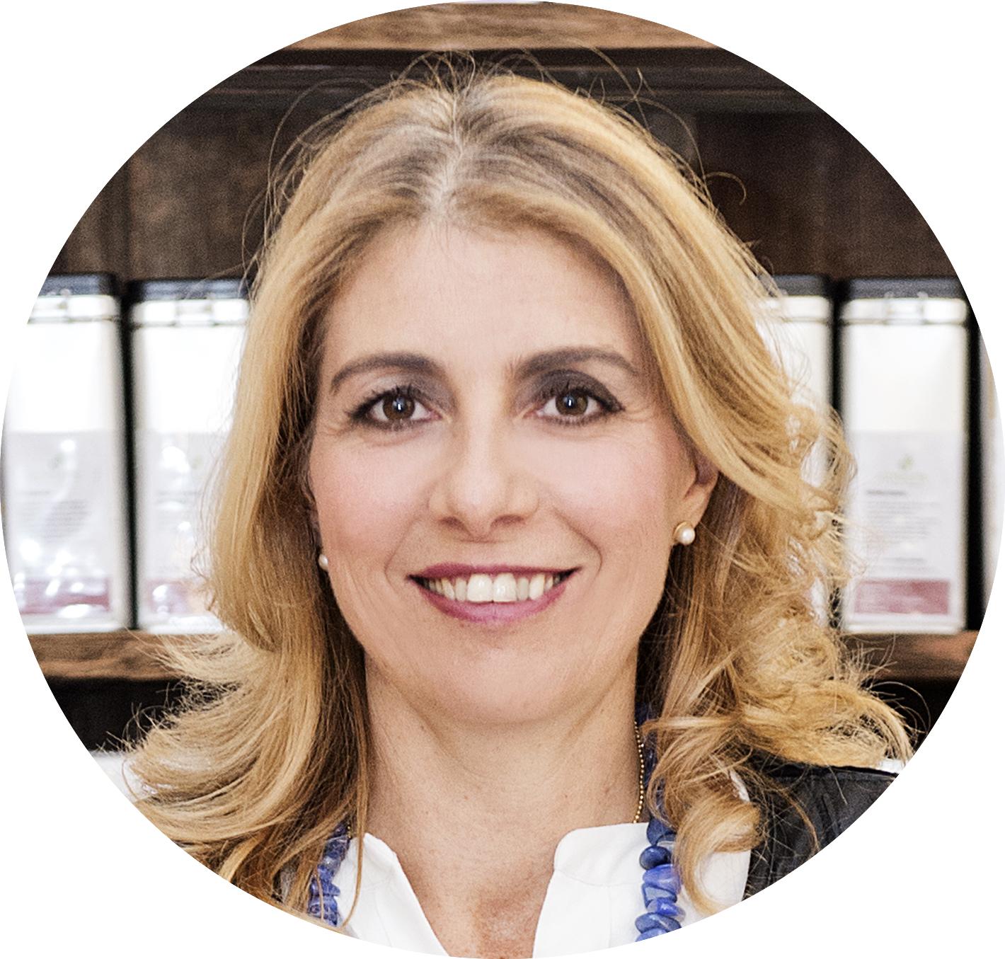 Fabiola Ruggiero