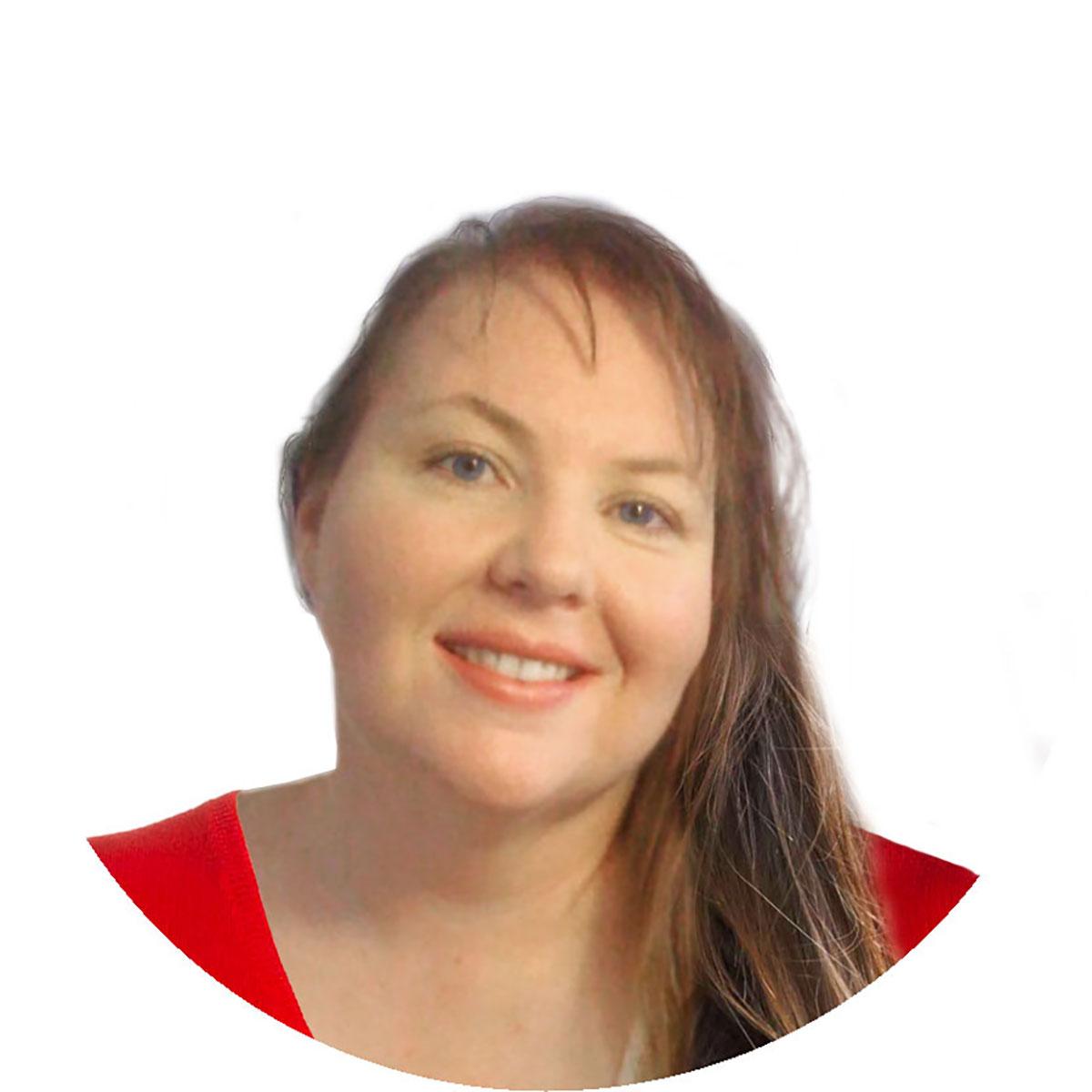 Jennifer Marx