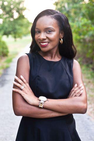 Dr. Tammira Lucas