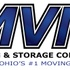 MVM Moving & Storage - Columbus | 43067 Movers
