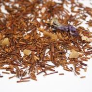 Almond Marzipan - Rooibos from Zen Tea