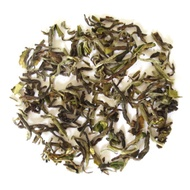2015 Jun Chiyabari Himalayan Spring from Happy Earth Tea