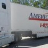 America's Moving Services image