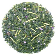 Sencha Sakura from Rishi Tea