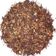 Alberta Street Chai from Townshend's Tea Company