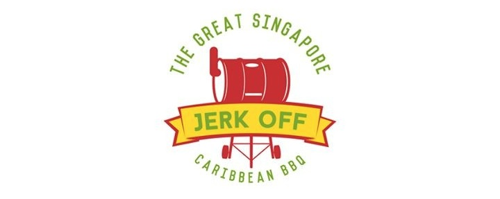 The Great Singapore Jerk Off Part 3
