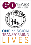 http://www.casacentral.org/