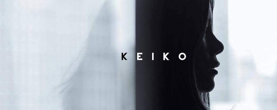 KEIKO'S ALBUM LAUNCH (Through It All)