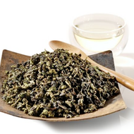 Ti Kuan Yin Oolong from Teavana