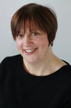 Jane Beale - Head of Litigation at WJC