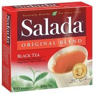 Salada Black Tea from Salada