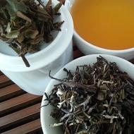 Limited Hand Rolled Giddapahar from Butiki Teas