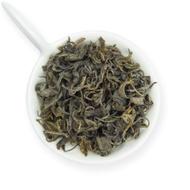 Rohini Emerald Green Tea - 2016 from Udyan Tea