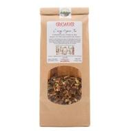 Energy organic tea from Grasakver