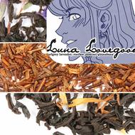 Looney (Formerly Luna Lovegood) from Adagio Custom Blends, Cara McGee