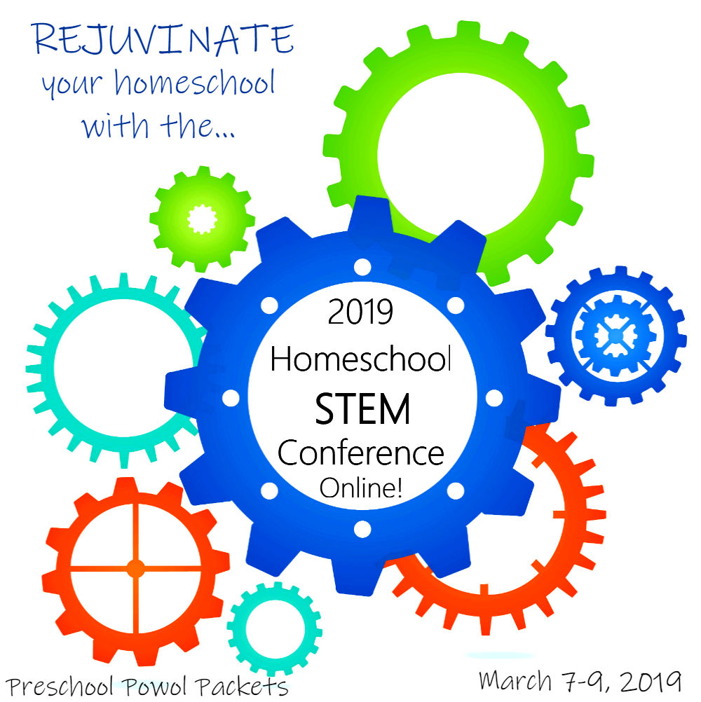 The Homeschool STEM Conference