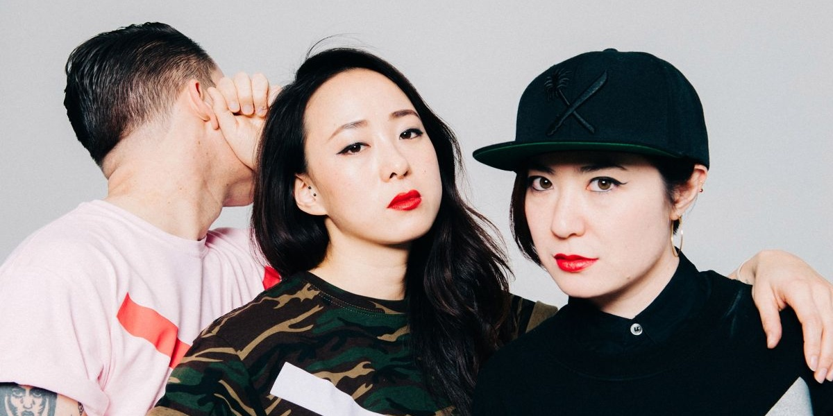 Xiu Xiu on the power of empathy and religion