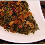 Tangerine Dream from Caraway Tea Company