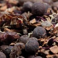 Winterberry Wine from DAVIDsTEA