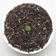 Singell (Summer) Darjeeling Black Tea from Teabox