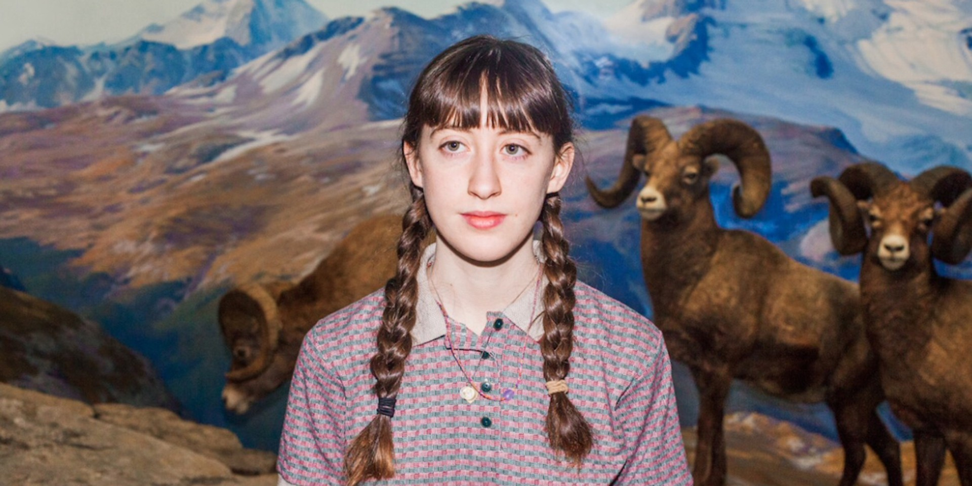 ALBUM REVIEW: Frankie Cosmos - Next Thing