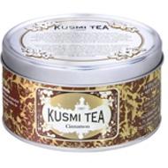 Cinnamon from Kusmi Tea