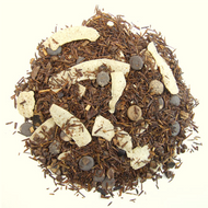 Coconut Rough from t Leaf T