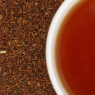 Rooibos Chai from Harney & Sons