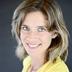 Tanya van Wilgenburgh