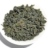 Liang He Wild Grown Jiaogulan * Gynostemma pentaphyllum from Yunnan Sourcing