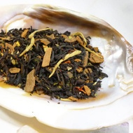 Come to the Labyrinth from Dryad Tea