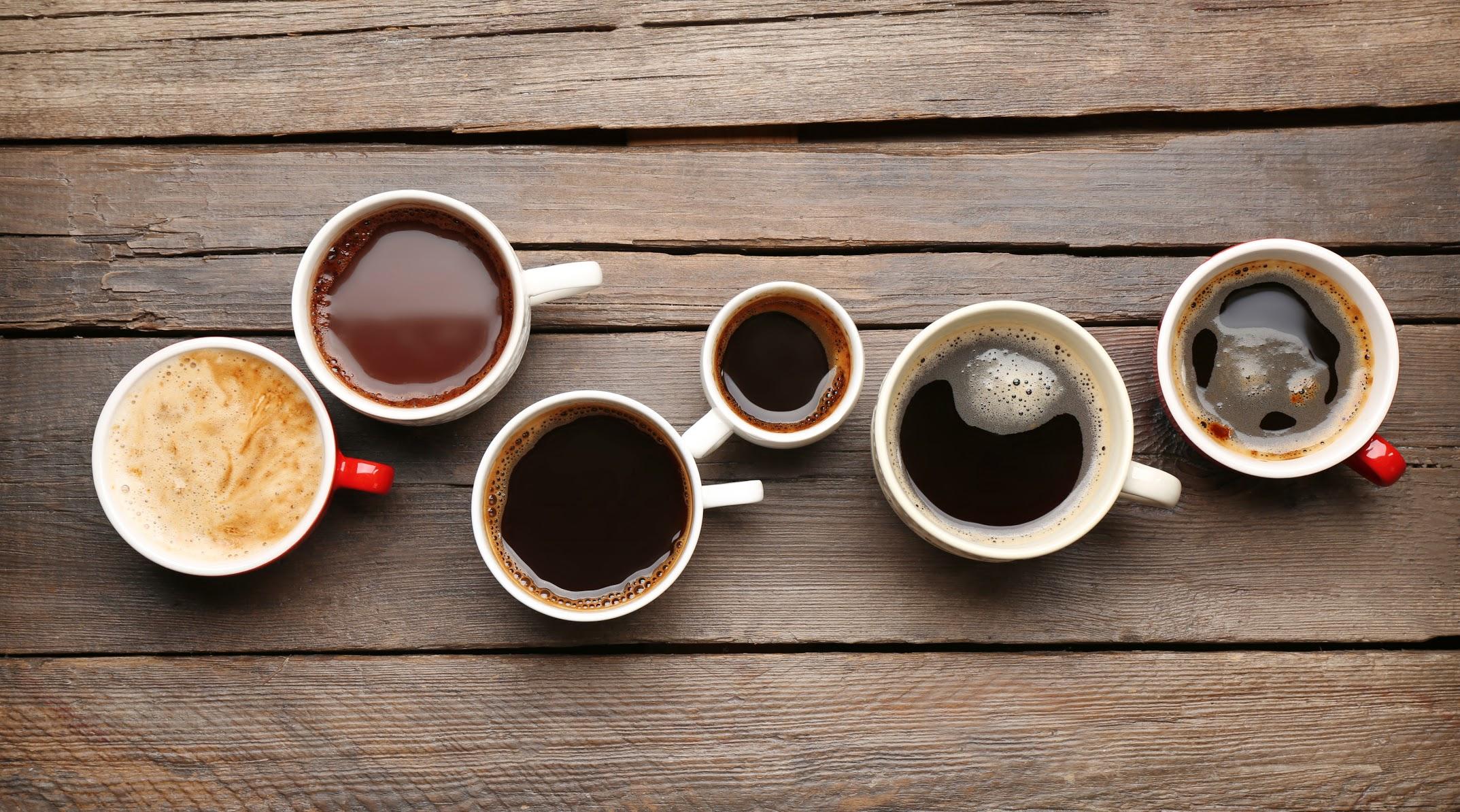 две чашки кофе и кофейник картинки актрисы обострилось варикозное