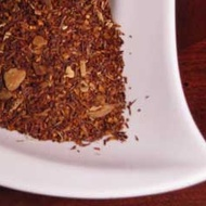 Red Chai Spice from Caraway Tea Company