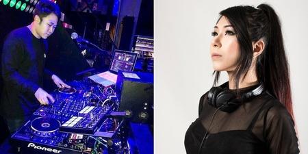 What is Manyao? DJs explain the rising genre and Singaporean guilty pleasure