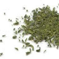 Matcha Sencha from Far Leaves Tea