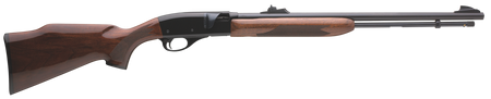 Remington Firearms