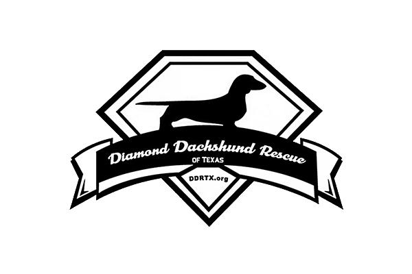 logo smlpng