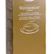 Ronnefeldt Winterdream from Ronnefeldt Tea