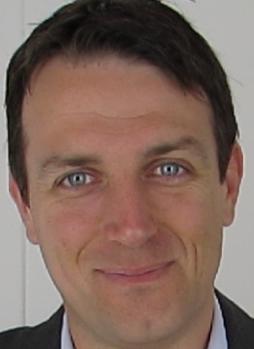 Sven Carlin