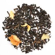 Decaf Orange from Adagio Teas